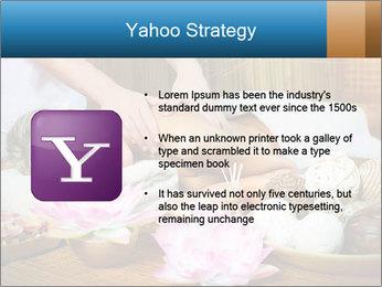 0000078260 PowerPoint Template - Slide 11