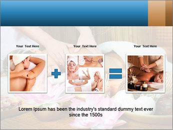 0000078260 PowerPoint Templates - Slide 22