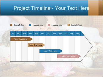 0000078260 PowerPoint Templates - Slide 25