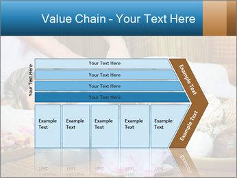 0000078260 PowerPoint Template - Slide 27