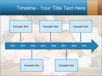 0000078260 PowerPoint Template - Slide 28