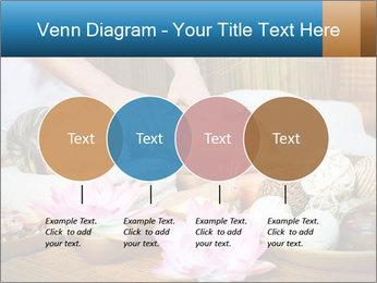 0000078260 PowerPoint Templates - Slide 32