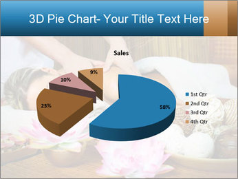 0000078260 PowerPoint Templates - Slide 35