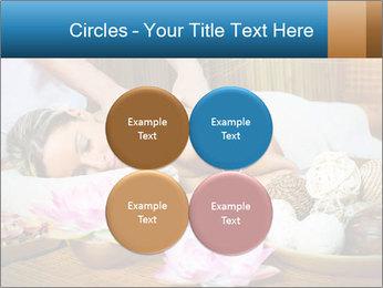 0000078260 PowerPoint Templates - Slide 38