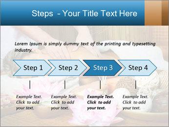0000078260 PowerPoint Templates - Slide 4