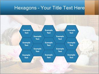 0000078260 PowerPoint Templates - Slide 44