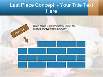0000078260 PowerPoint Templates - Slide 46