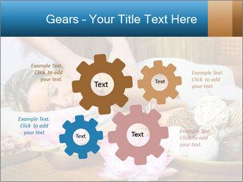 0000078260 PowerPoint Templates - Slide 47