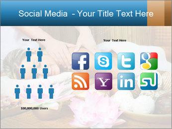 0000078260 PowerPoint Templates - Slide 5