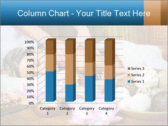 0000078260 PowerPoint Templates - Slide 50