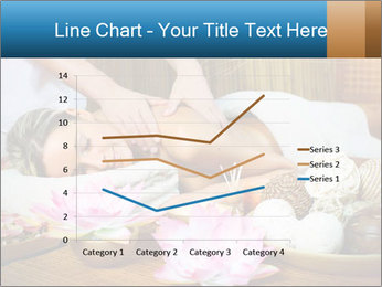 0000078260 PowerPoint Templates - Slide 54