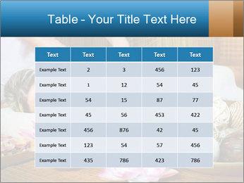 0000078260 PowerPoint Templates - Slide 55