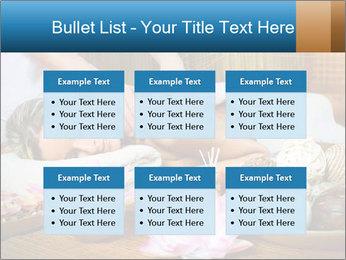 0000078260 PowerPoint Templates - Slide 56