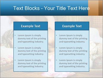 0000078260 PowerPoint Templates - Slide 57