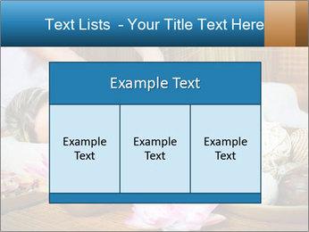 0000078260 PowerPoint Templates - Slide 59