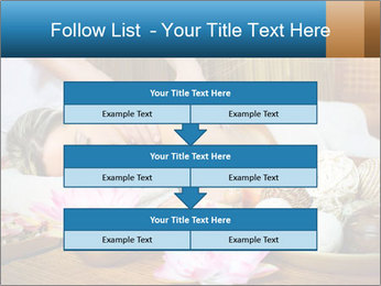 0000078260 PowerPoint Template - Slide 60