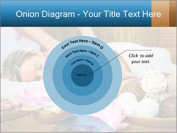 0000078260 PowerPoint Template - Slide 61