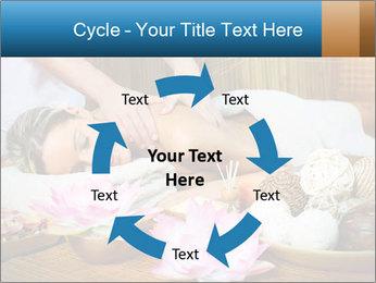 0000078260 PowerPoint Templates - Slide 62