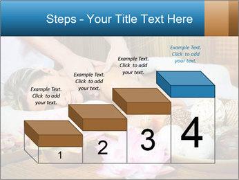 0000078260 PowerPoint Template - Slide 64