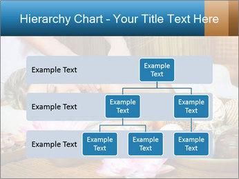0000078260 PowerPoint Template - Slide 67