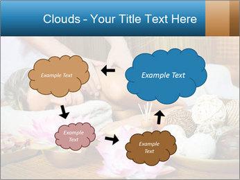 0000078260 PowerPoint Templates - Slide 72