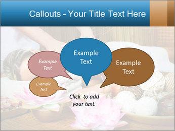 0000078260 PowerPoint Templates - Slide 73