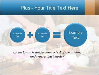 0000078260 PowerPoint Templates - Slide 75