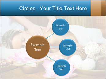 0000078260 PowerPoint Template - Slide 79