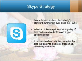 0000078260 PowerPoint Templates - Slide 8