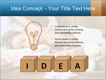 0000078260 PowerPoint Templates - Slide 80
