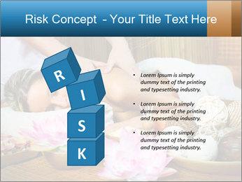 0000078260 PowerPoint Templates - Slide 81