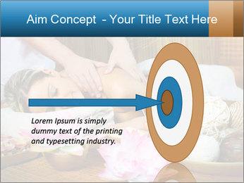 0000078260 PowerPoint Templates - Slide 83