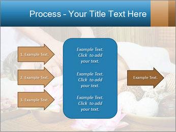 0000078260 PowerPoint Template - Slide 85