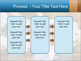 0000078260 PowerPoint Templates - Slide 86