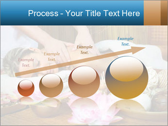 0000078260 PowerPoint Templates - Slide 87