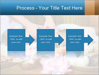 0000078260 PowerPoint Templates - Slide 88
