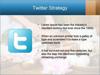 0000078260 PowerPoint Templates - Slide 9