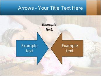 0000078260 PowerPoint Templates - Slide 90