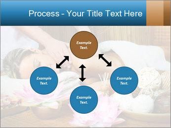 0000078260 PowerPoint Templates - Slide 91