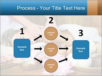 0000078260 PowerPoint Template - Slide 92