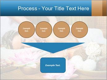 0000078260 PowerPoint Templates - Slide 93