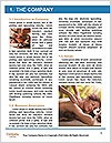 0000078260 Word Templates - Page 3