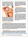 0000078260 Word Templates - Page 4