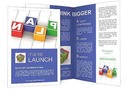 0000078261 Brochure Templates
