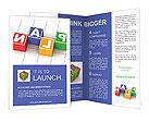 0000078261 Brochure Template