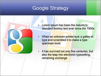 0000078261 PowerPoint Template - Slide 10