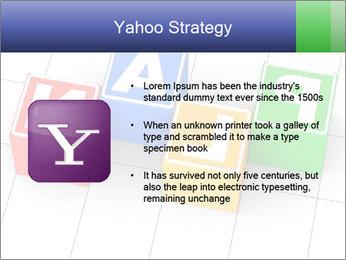 0000078261 PowerPoint Template - Slide 11