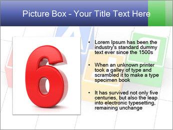 0000078261 PowerPoint Template - Slide 13