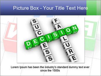 0000078261 PowerPoint Template - Slide 15
