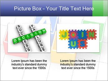 0000078261 PowerPoint Template - Slide 18